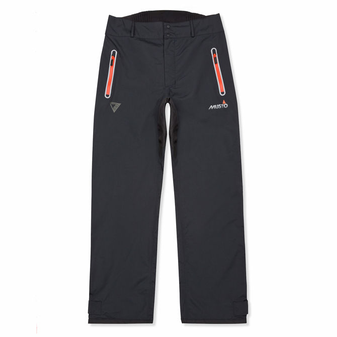 MUSTO BR1 HI-BACK TROUSERS (80891)