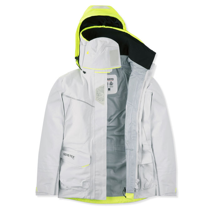 WOMEN'S MPX GORE-TEX PRO OFFSHORE JACKET (80909)