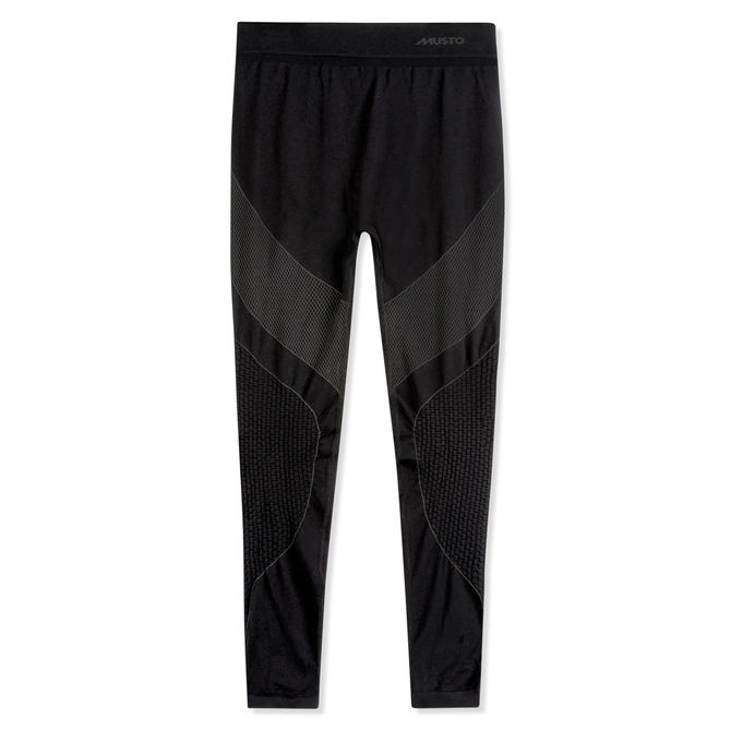 MUSTO WOMEN'S ACTIVE BASE LAYER TROUSERS (80913)