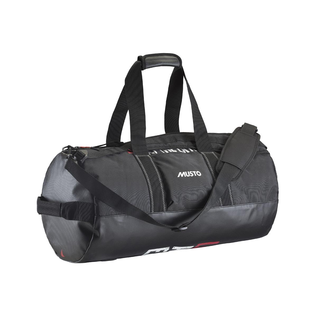 MUSTO VOLVO XL CREW BAG 60L (V17AE0410)
