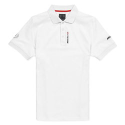 MUSTO MENS VOLVO OCEAN RACE POLO (V17MP0200)