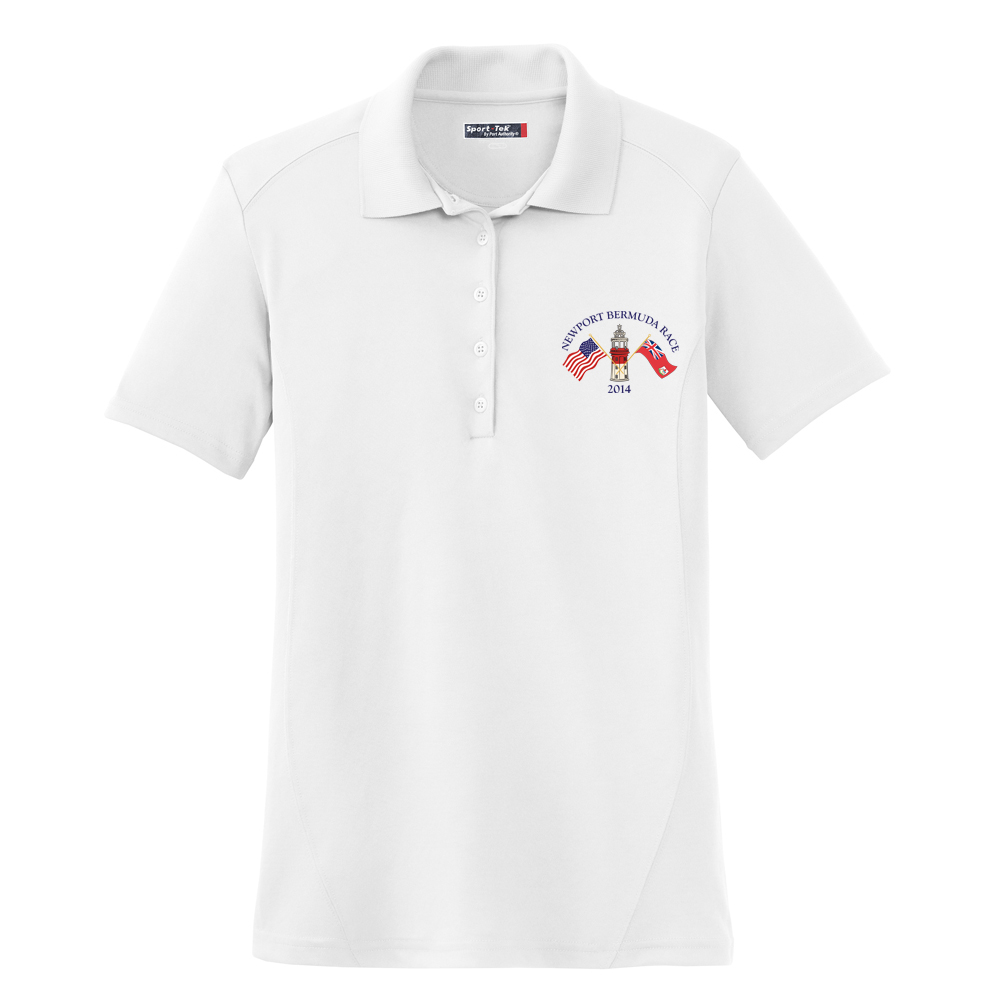 NBR - W'S TECHNICAL POLO