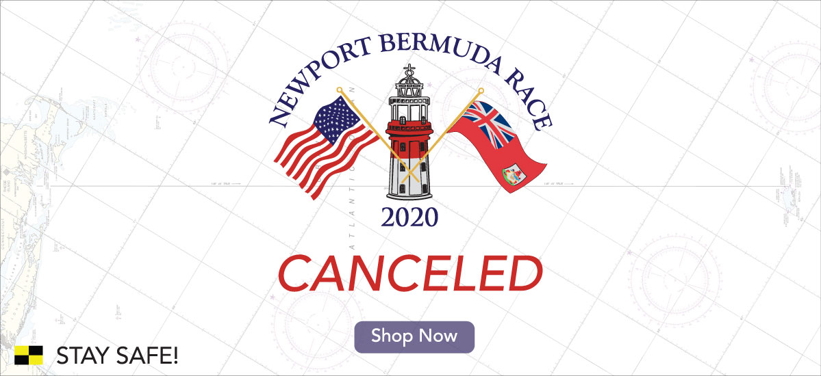 Newport Bermuda