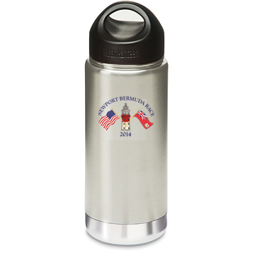 NBR - VACUUM INSULATED KLEAN KANTEEN 16OZ