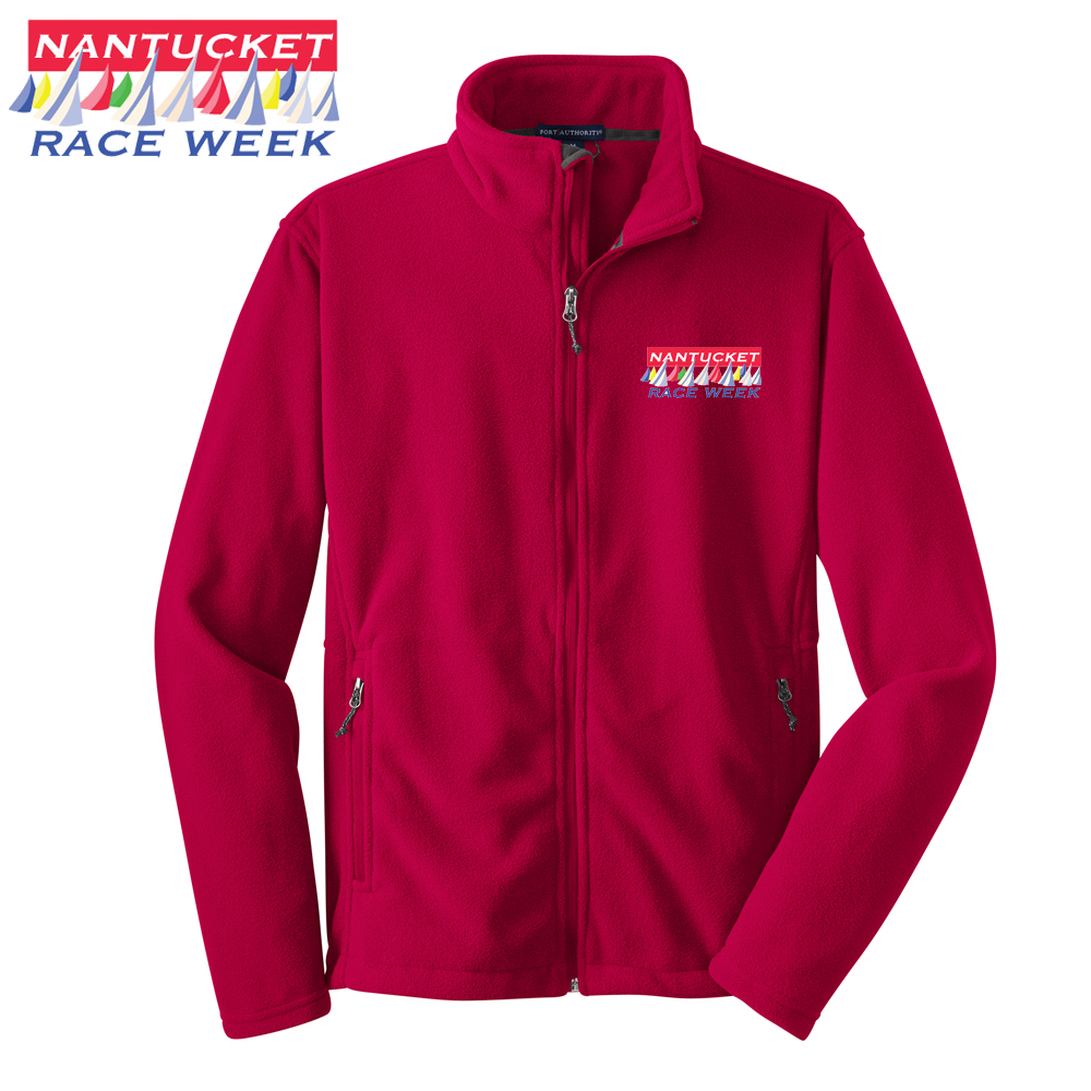 NRW - K'S FLEECE JACKET