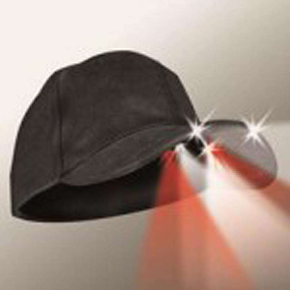 NIGHT VISION OFFSHORE CAP (5015)