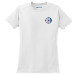 NYYC INVITATIONAL CUP - WOMEN'S S/S TECH TEE