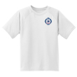 NYYC INVITATIONAL CUP - KID'S S/S TECH TEE