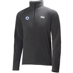 NYYCIC 2015- M'S DAYBREAKER 1/2 ZIP FLEECE