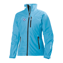 NYYC IC - W'S SOFTSHELL JACKET