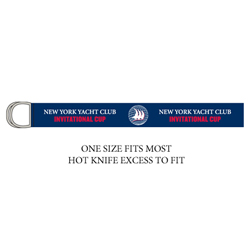 NYYC INVITATIONAL CUP - BELTS