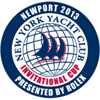 NYYC Invitational Cup - LOGO ADDED TO OTHER PRODUCTS