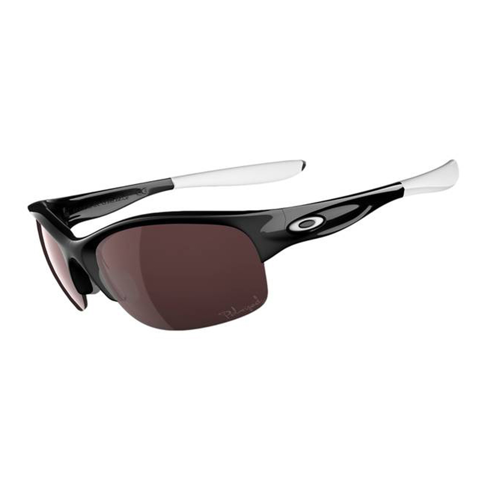 OAKLEY POLARIZED COMMIT SQ (03-799)