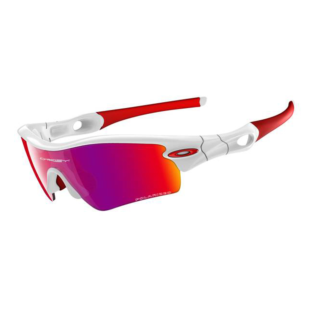 OAKLEY POLARIZED RADAR PATH (26-212)-Team One Newport 99148067d6b8