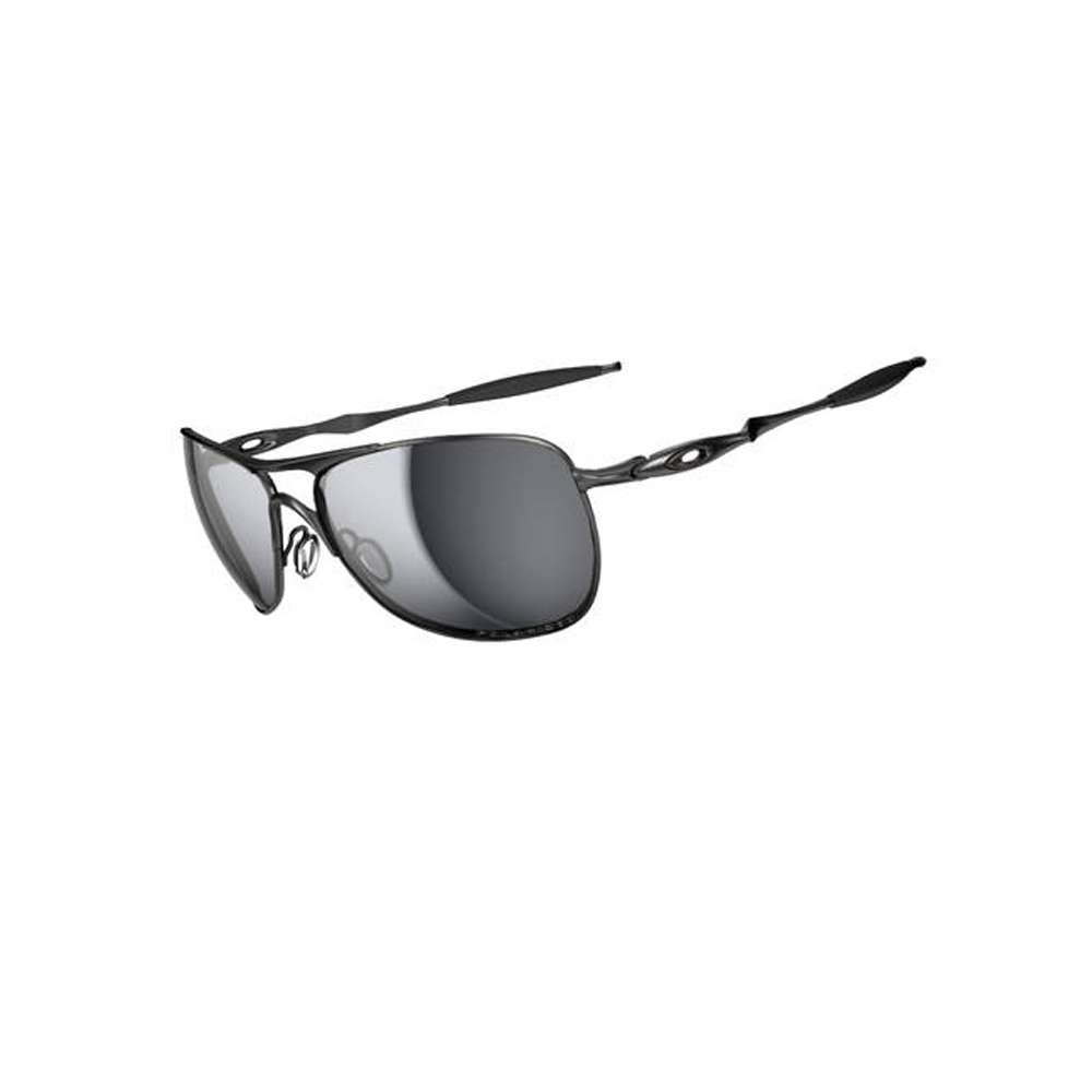 OAKLEY POLARIZED CROSSHAIR (OO4060-06)