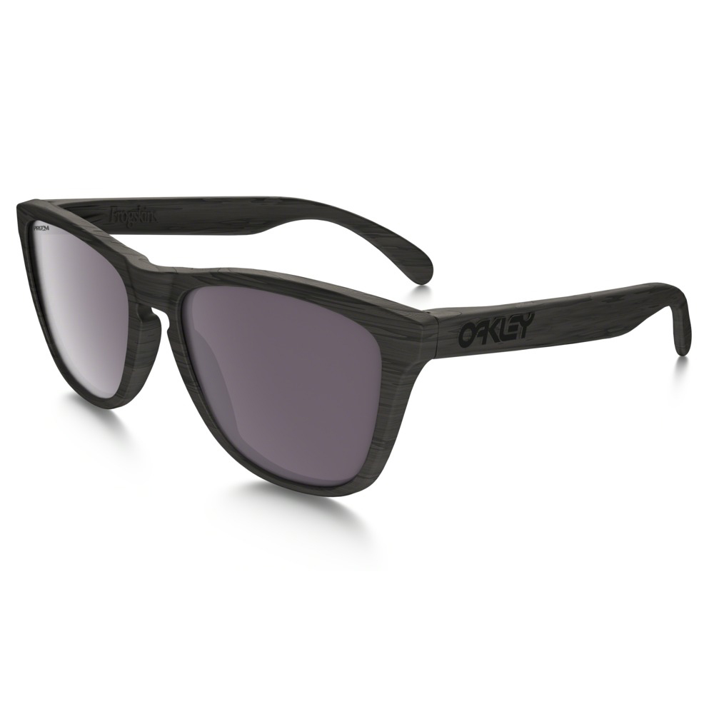 OAKLEY FROGSKINS POLARIZED (009013-89)