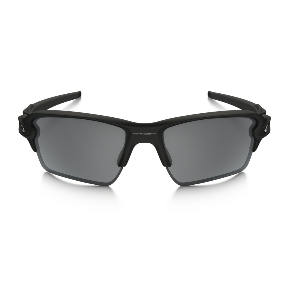 Oakley Flak 2.0 Accessories