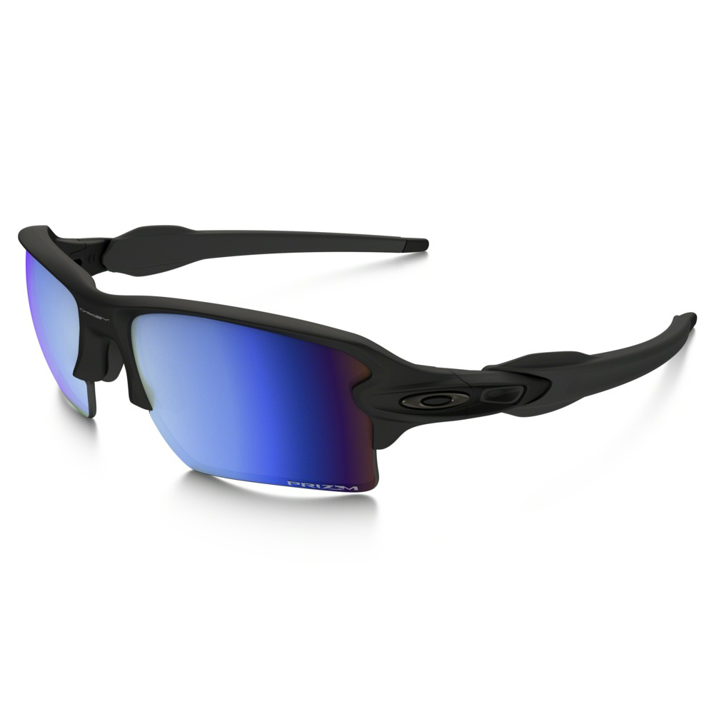 OAKLEY FLAK 2.0 XL POLARIZED (009188-58)