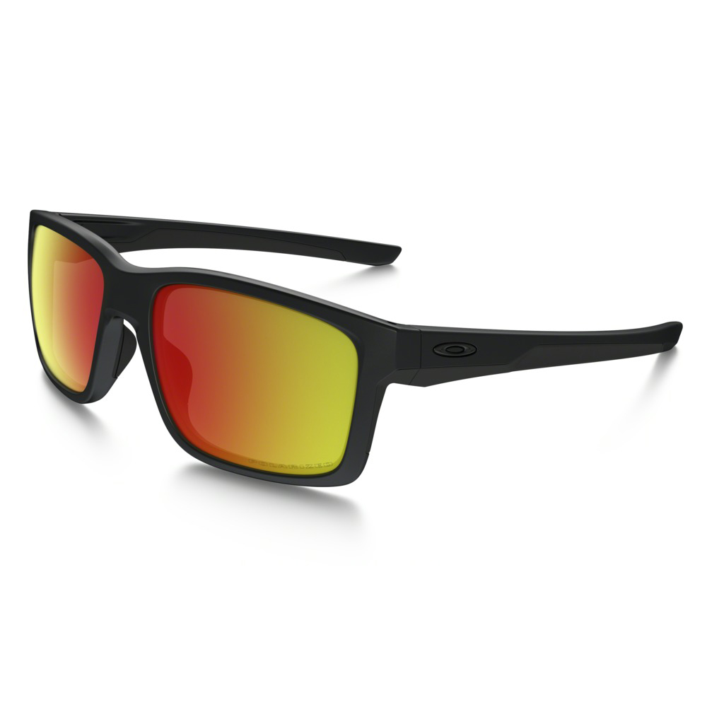 OAKLEY MAINLINK POLARIZED (009264-07)