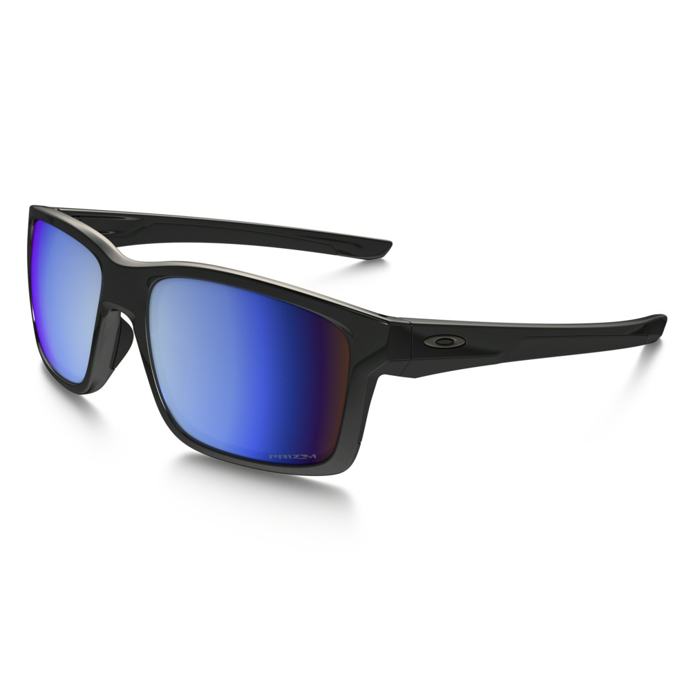 OAKLEY MAINLINK POLARIZED (009264-21)