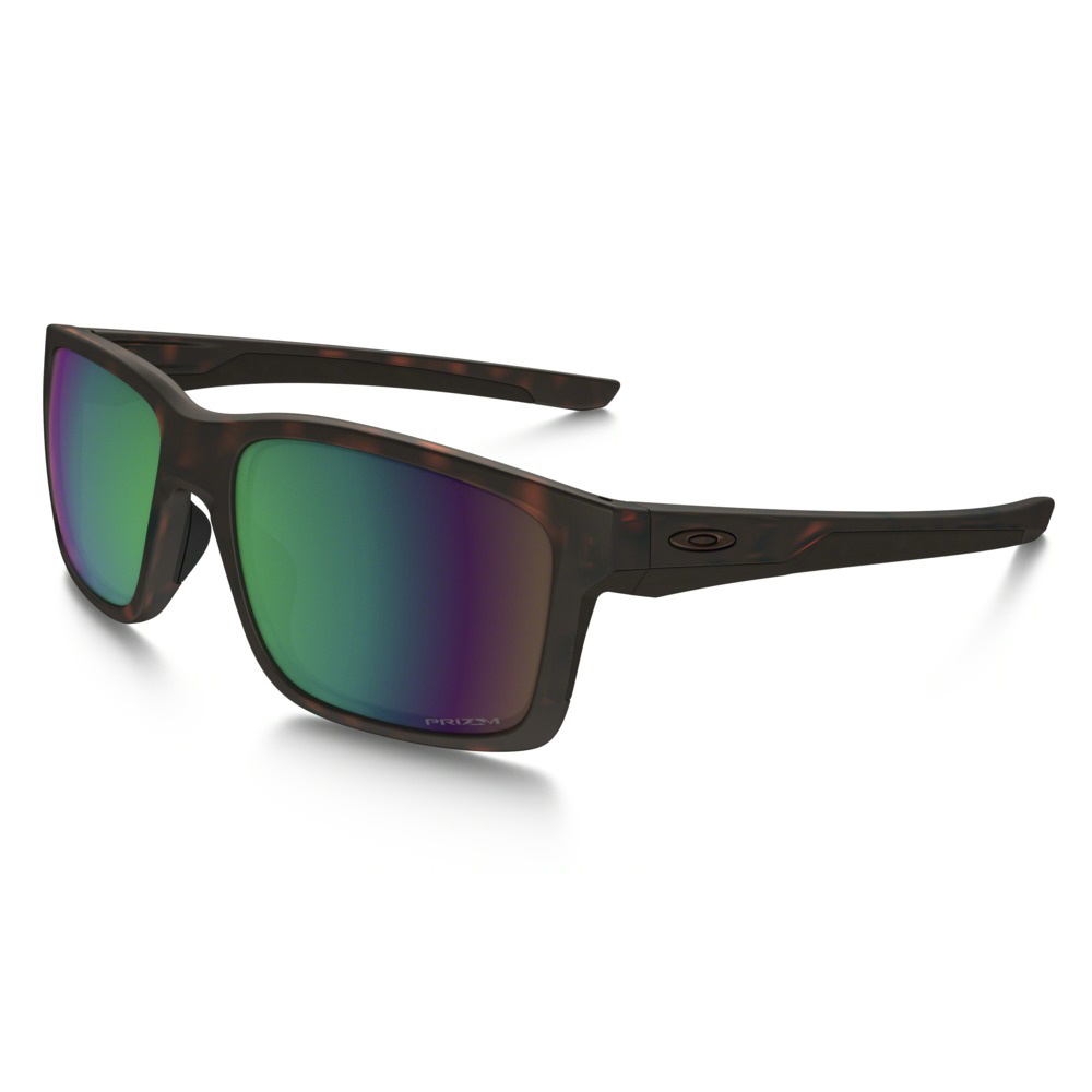 OAKLEY MAINLINK POLARIZED (009264-22)