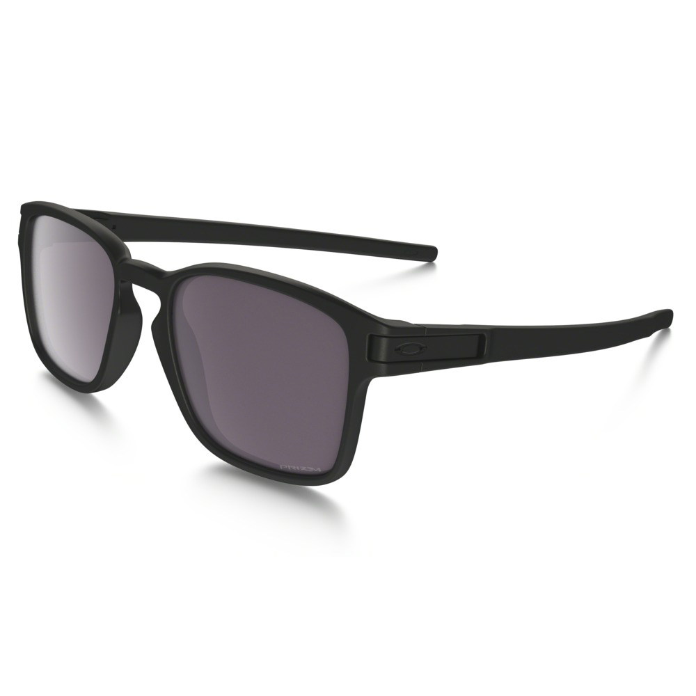 OAKLEY LATCH SQ POLARIZED (009353-02)