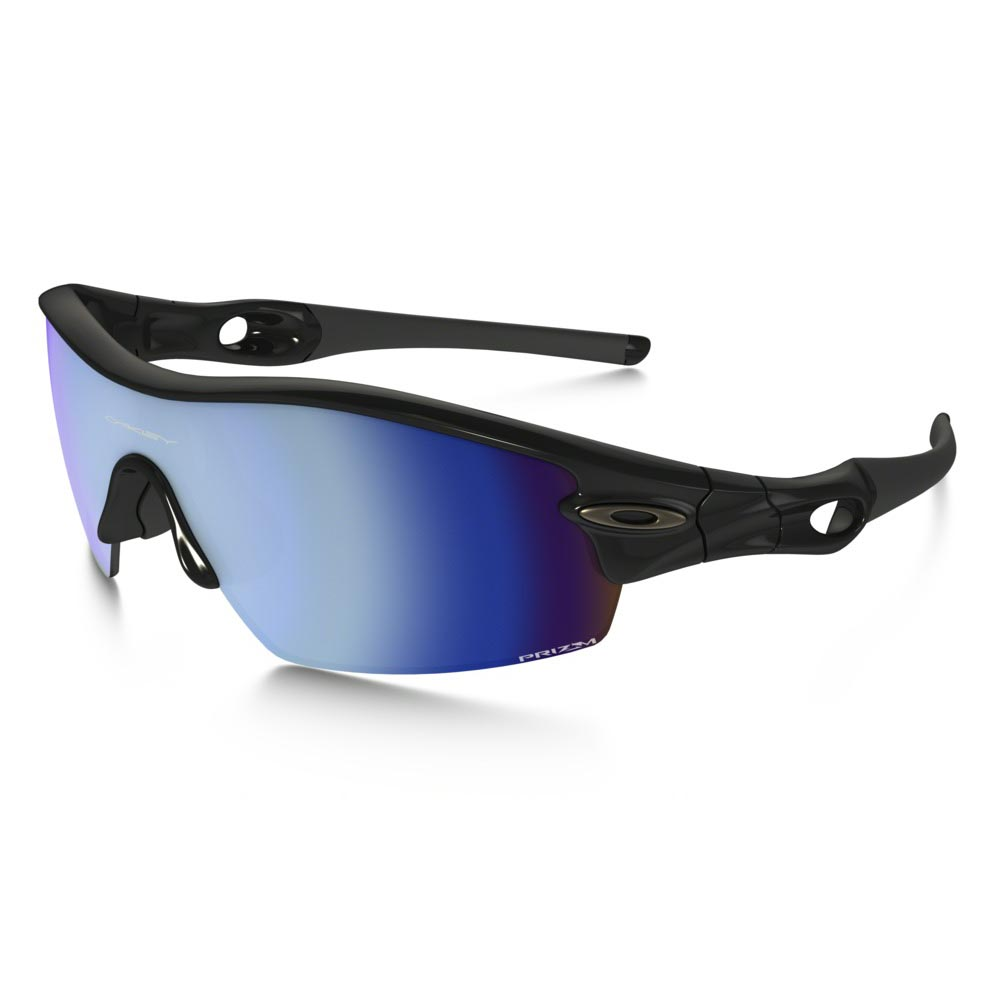 RADAR PITCH PRIZM DEEP WATER POLARIZED (OO9052-02)