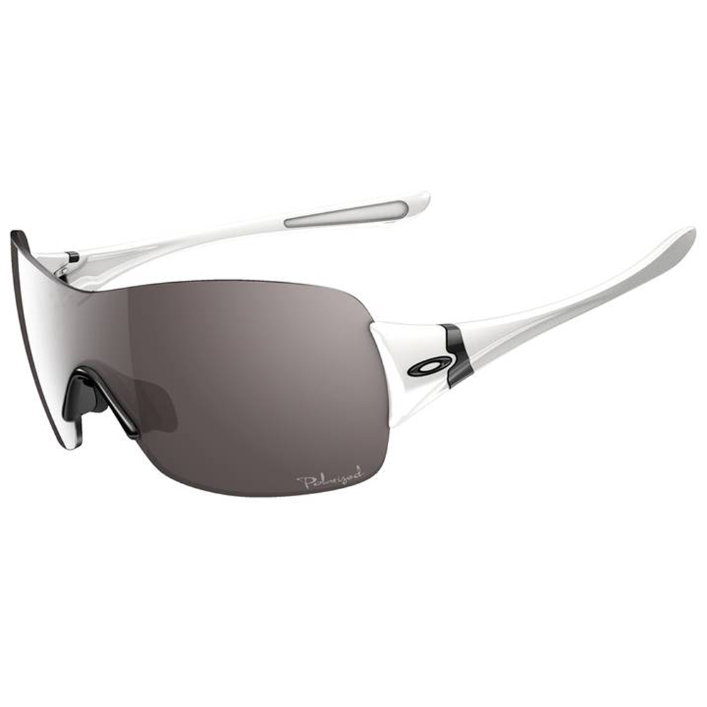 OAKLEY POLARIZED MISS CONDUCT SQUARED (OO9141-13)