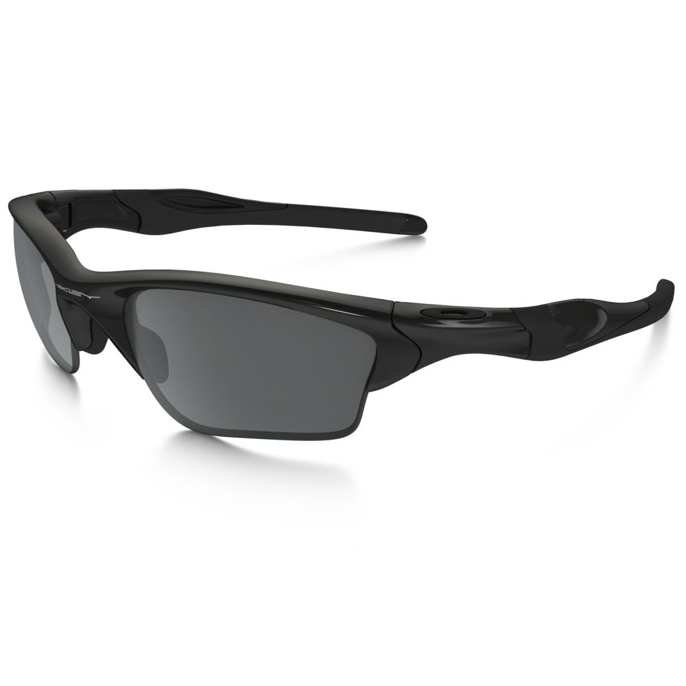 OAKLEY HALF JACKET 2.0 XL (OO9154-01)