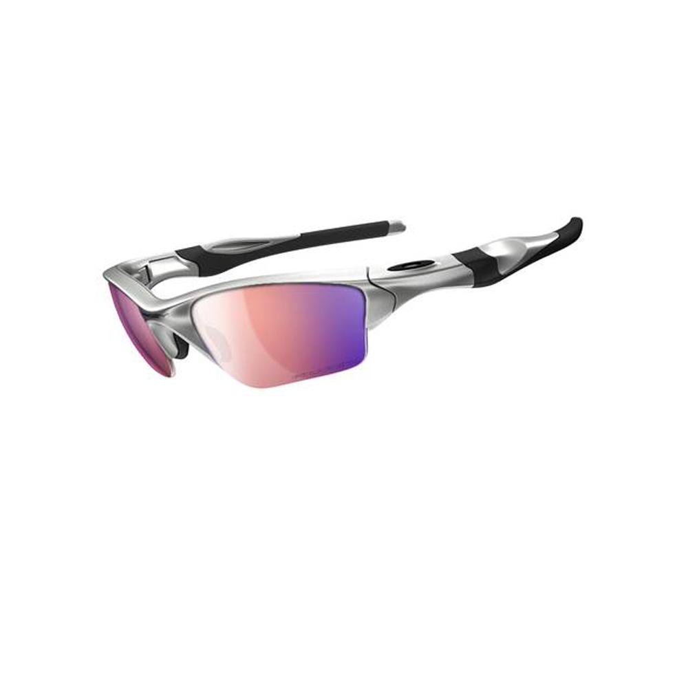 OAKLEY POLARIZED HALF JACKET 2.0 XL (OO9154-060)
