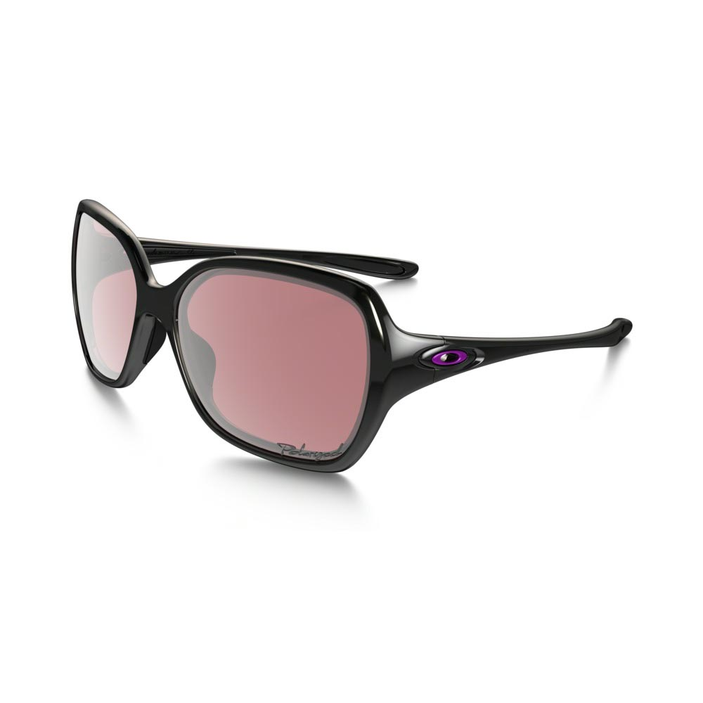 OAKLEY OVERTIME POLARIZED BREAST CANCER AWARENESS (OO9167-09)