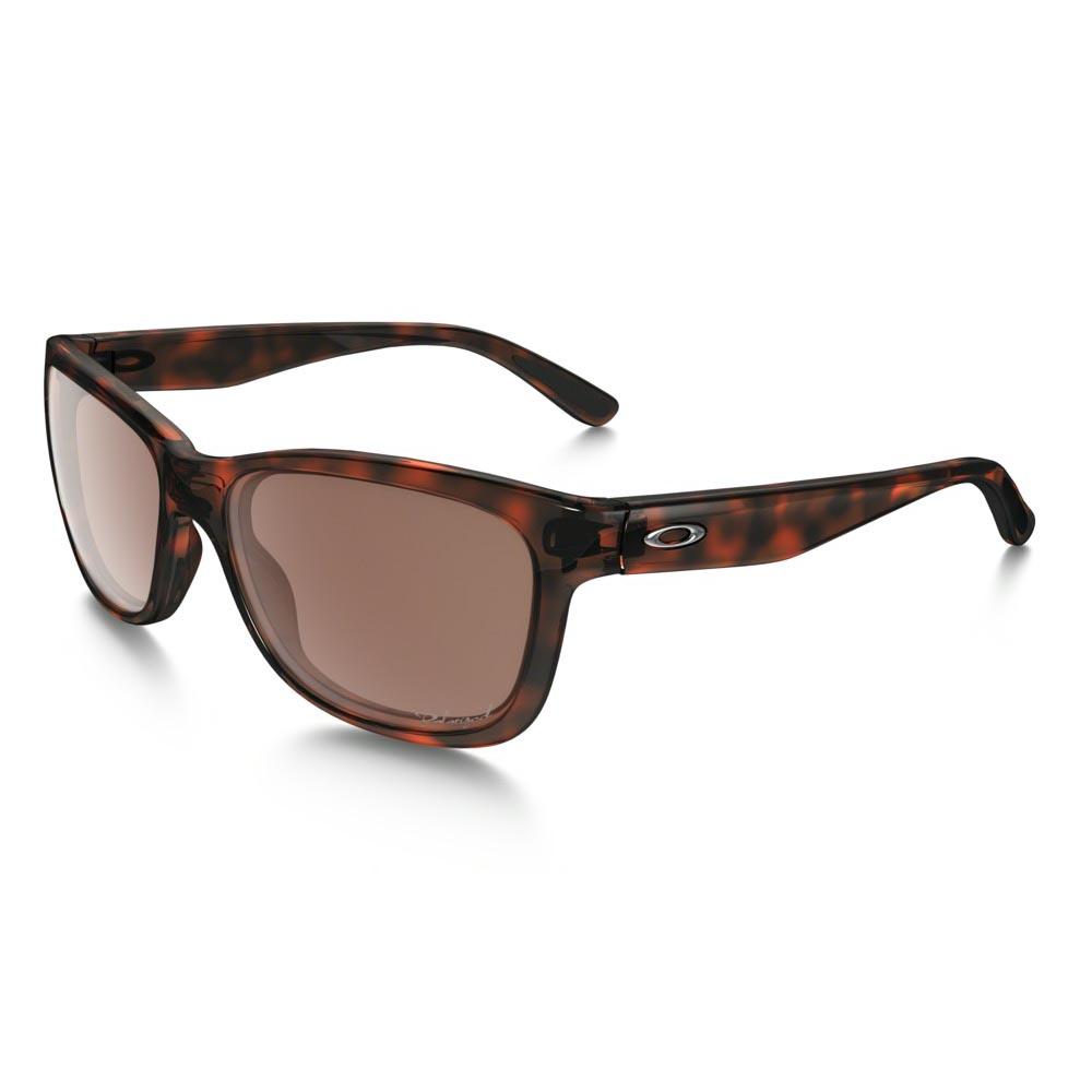 3b53517c2ab Oakley Forehand Ladies Polarized Sunglasses « Heritage Malta