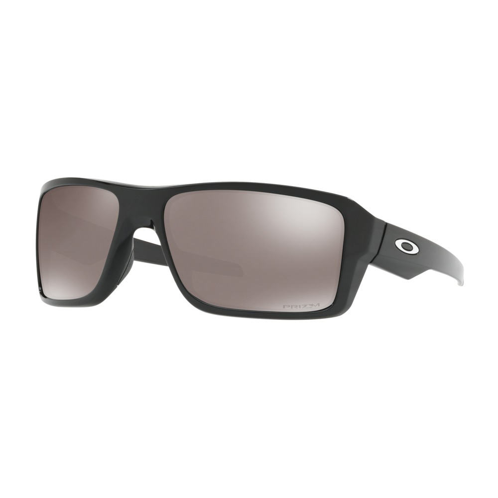 OAKLEY DOUBLE EDGE (OO9380)