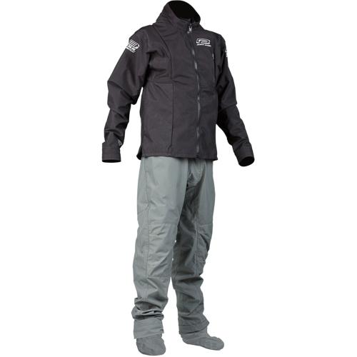 Ocean Rodeo Heat Drysuit Soft Socks Or 8450 Team One