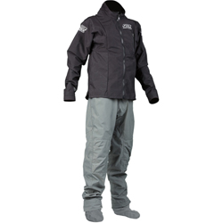 OCEAN RODEO HEAT DRYSUIT - SOFT SOCKS (OR-8450)
