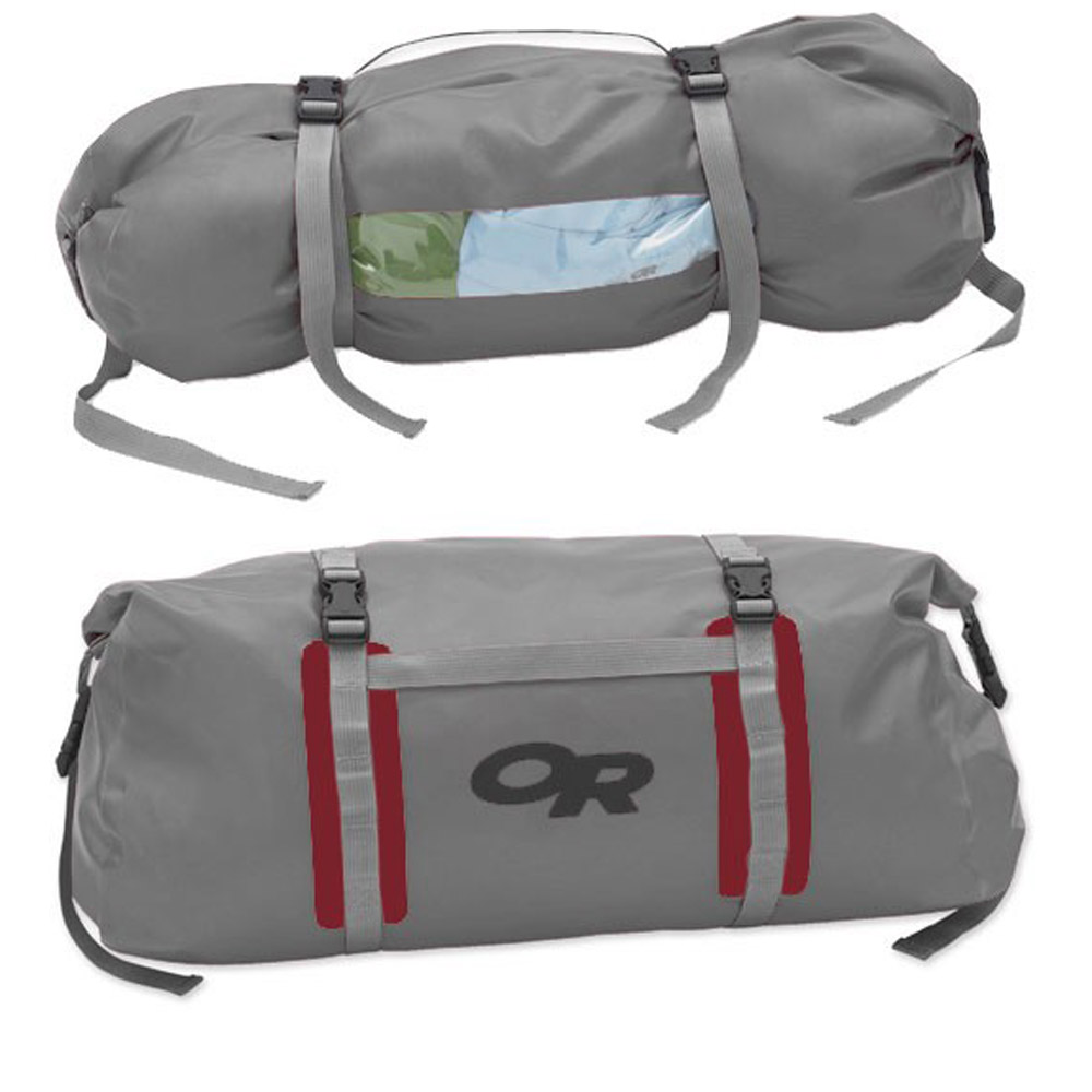 OUTDOOR RESEARCH LATERAL DRY BAG 25 LITER (36682)
