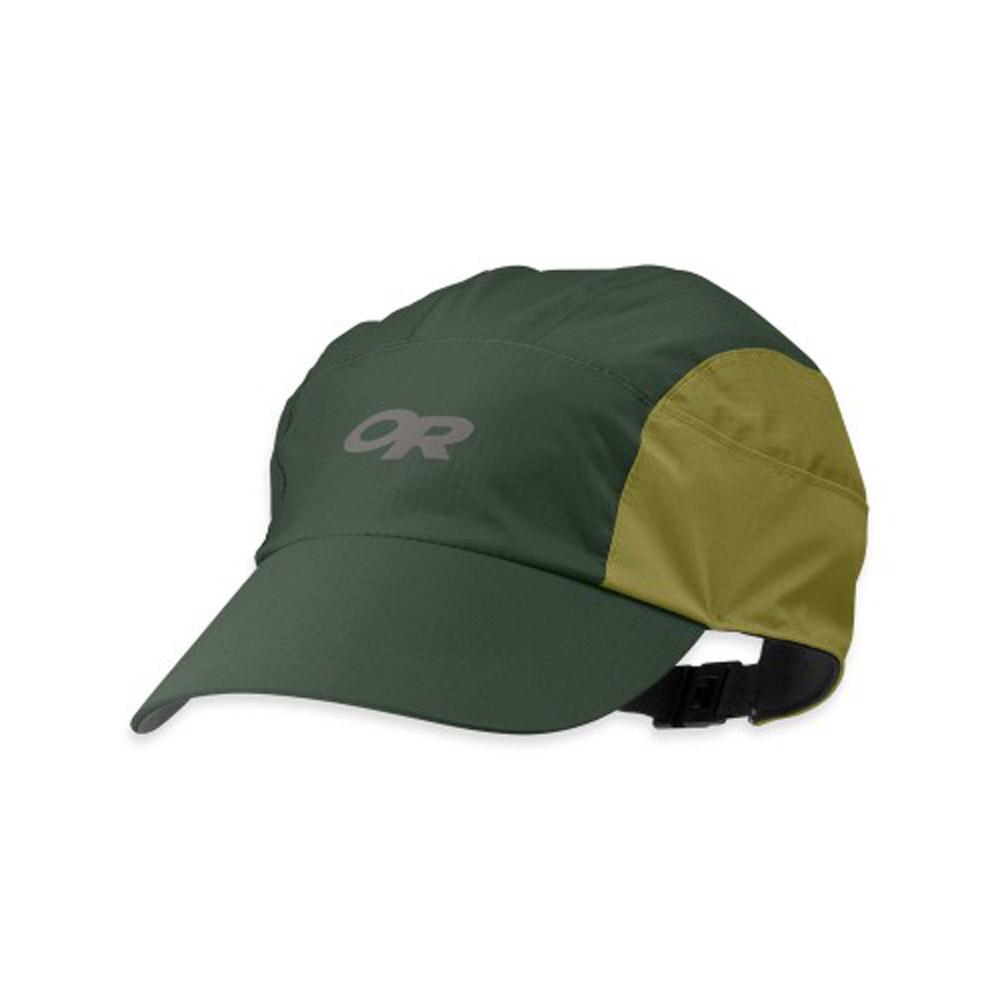 OUTDOOR RESEARCH REVEL CAP (82035)