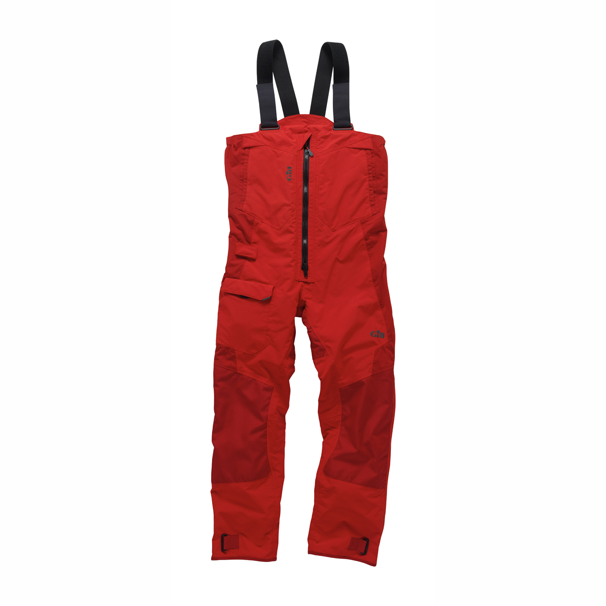 Gill Men's OS23 Trousers (OS23T)