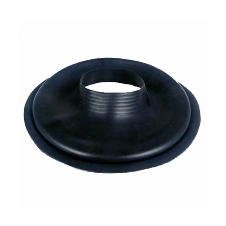 OS SYSTEMS NECK SEAL (DLS-1)