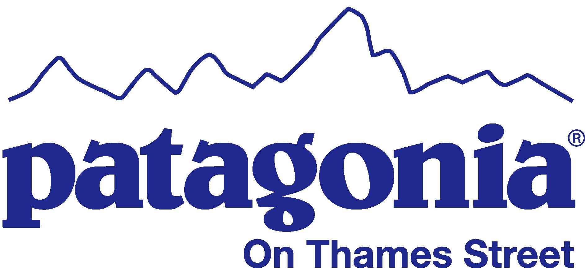 Patagonia - Team One Newport