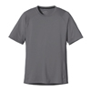 PATAGONIA M'S CAP 1 SW T-SHIRT - SPECIAL (11852)