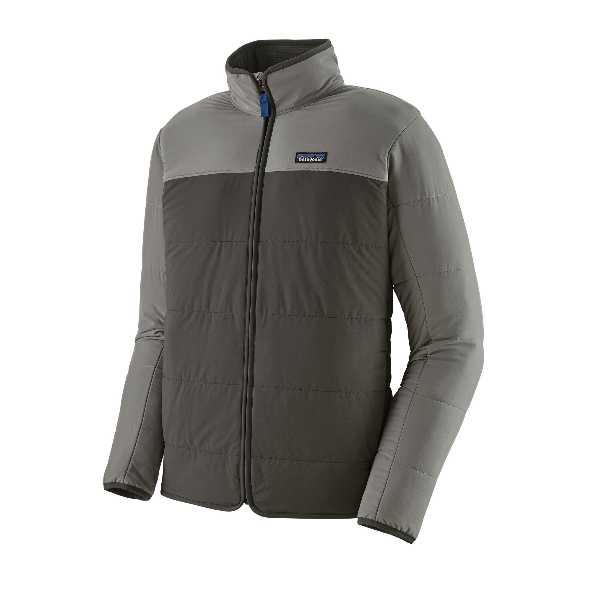 Patagonia Men's Pack In Jacket  (20945)