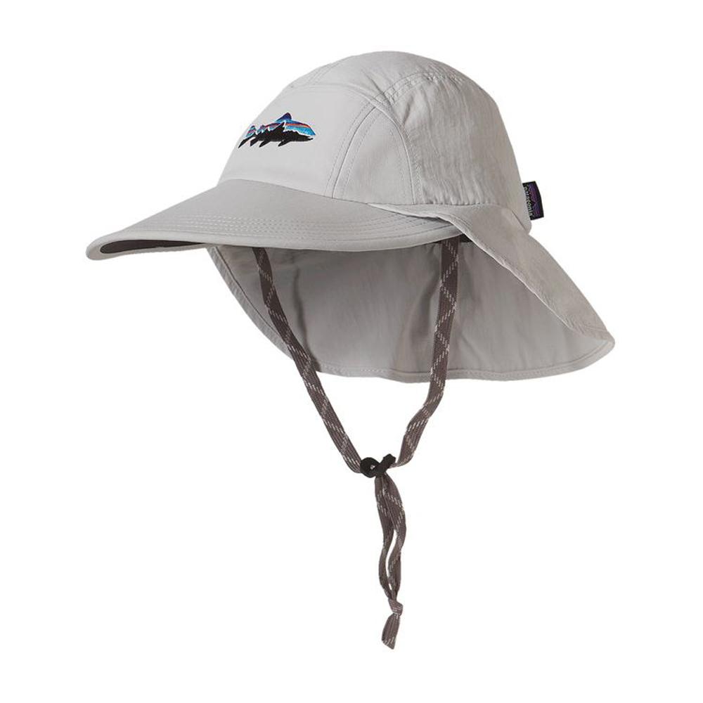 SPOONBILL CAP (22221)
