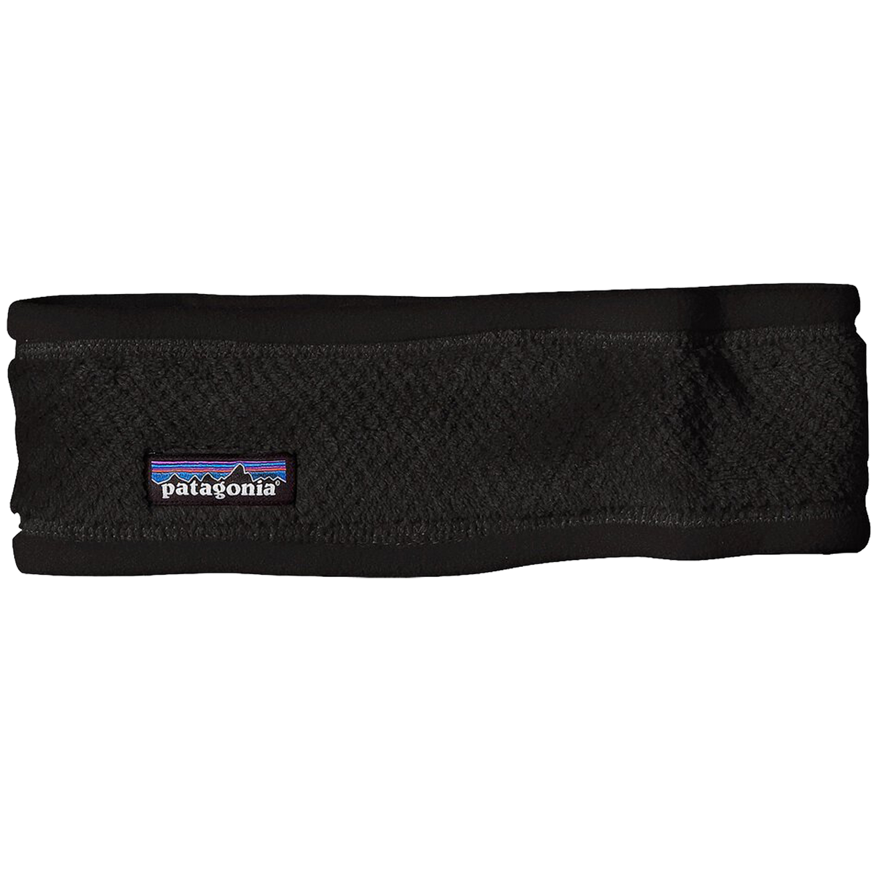 PATAGONIA WOMEN'S RE-TOOL FLEECE HEADBAND (22250)
