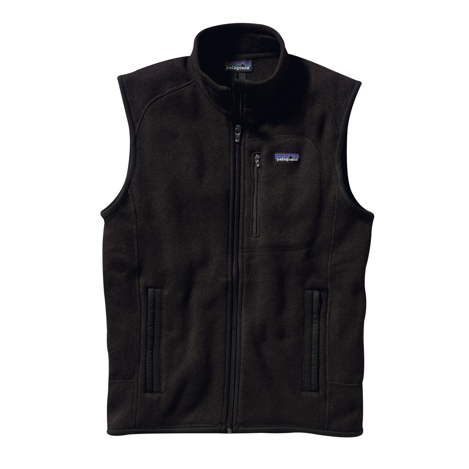 PATAGONIA M'S BETTER SWEATER VEST (25880)