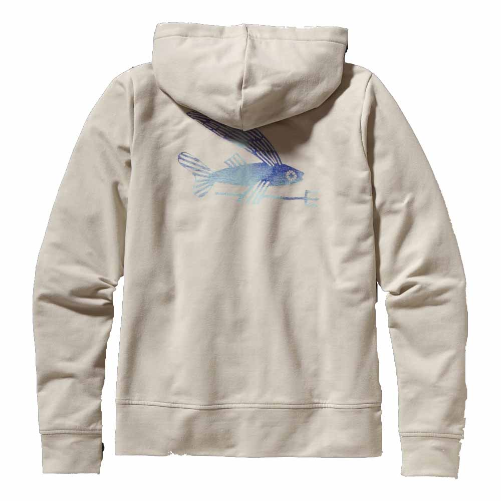Patagonia W'S PHONE HOME SWEATSHIRT (27543)