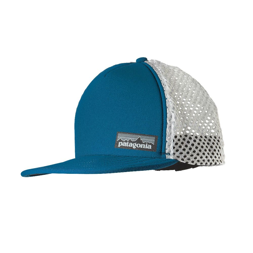 PATAGONIA DUCKBILL TRUCKER HAT (28755)