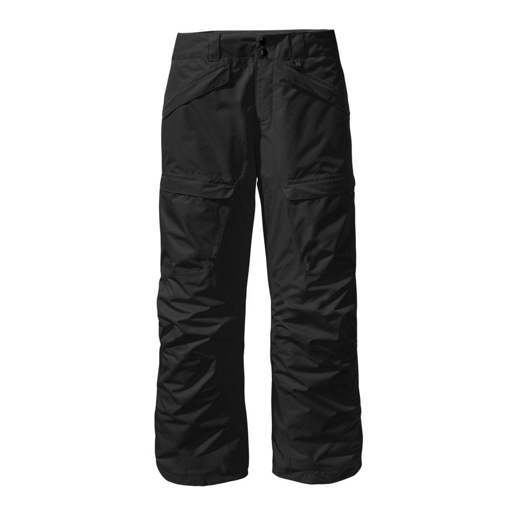 PATAGONIA M'S SNOWSHOT PANTS-REG (31117)