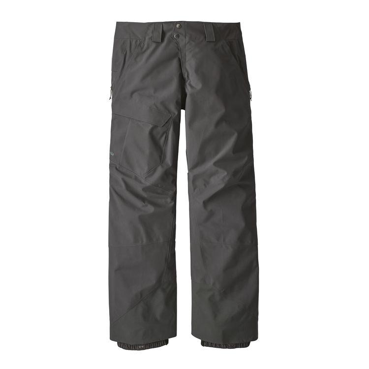 PATAGONIA MEN'S POWDER BOWL PANTS - REGULAR (31488)