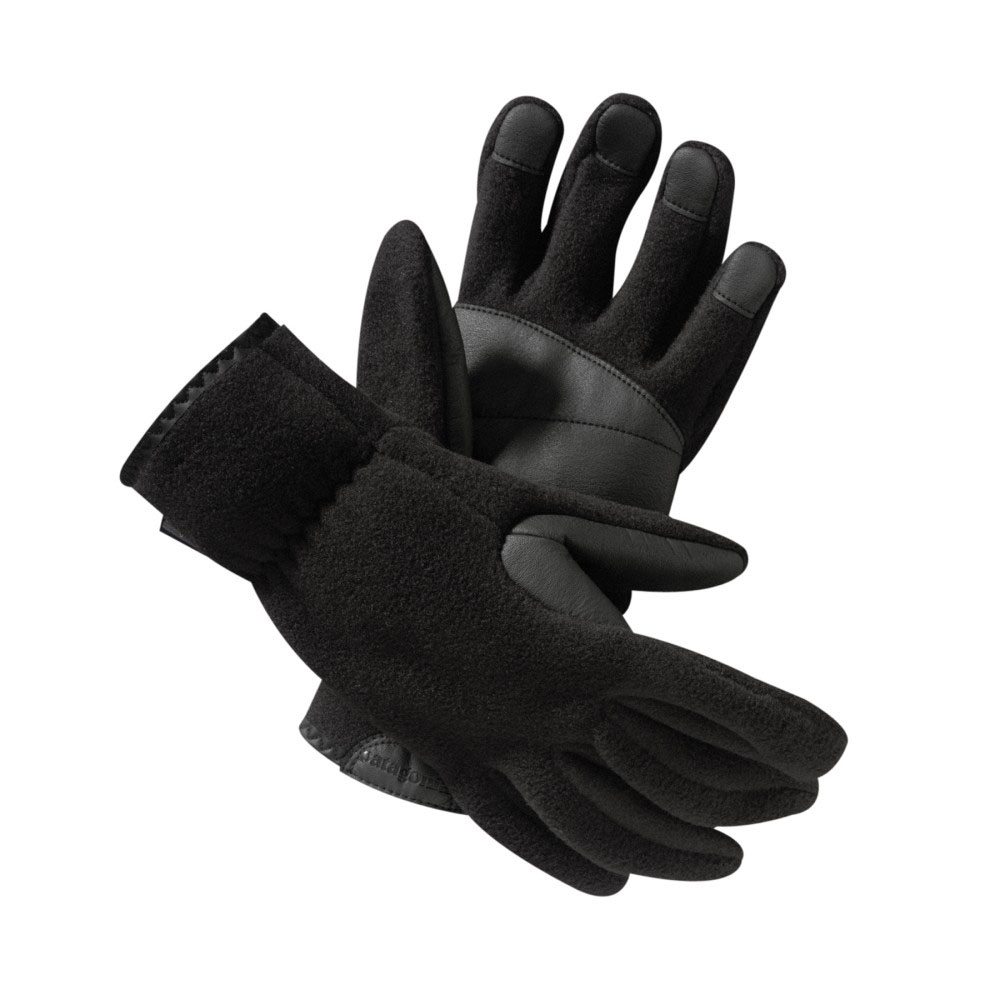 PATAGONIA SYNCH GLOVES (34515)